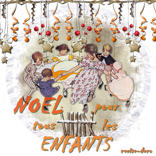 noel - 1 janvier - chrismas : gifs