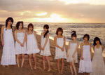 Alo-Hello!Morning Musume 2010