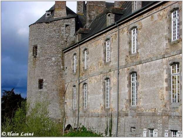 Chateau_Montmuran_Mars08_4