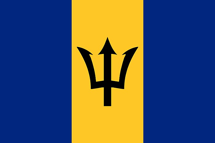 800px-Flag_of_Barbados_svg.png