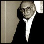 Le cinéma italien perd l'un de ses géants avec le cinéaste Francesco Rosi