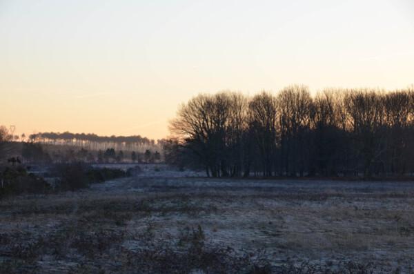 lever de soleil2