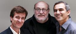 Trio ETE