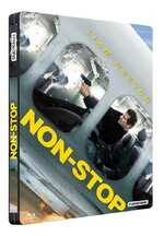 [Blu-ray] Non Stop