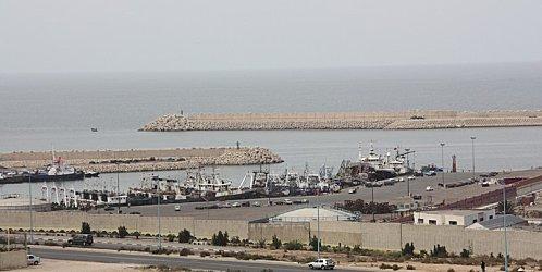 Agadir-020.JPG