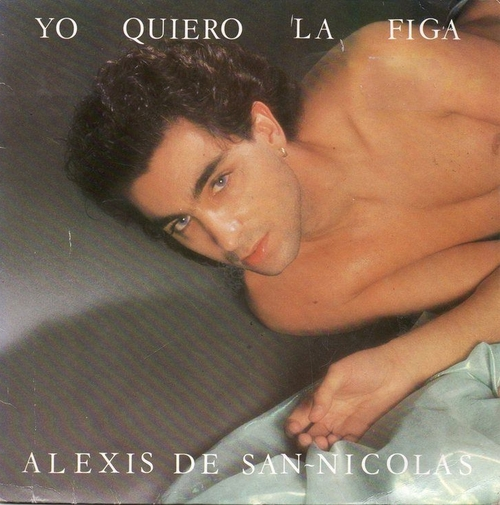 Alexis 01
