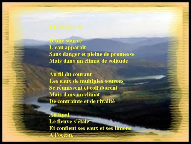 Auteur : Jean - Philippe CHOLLET