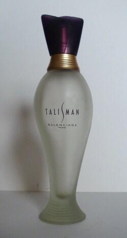 BALENCIAGA  talisman 30 ml