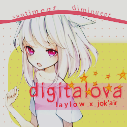 avatars 06/06/17