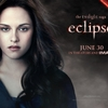 Wallpaper Eclipse