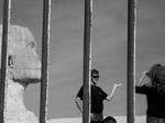 Le Caire 2009 - © J-C Leroy