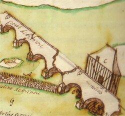 Brienon sur Armançon ( 89 )