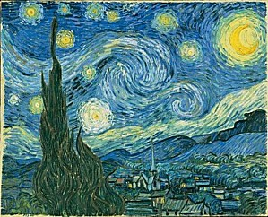 vincent-van-gogh-paintings-from-saint-remy-2