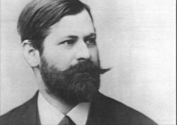 Vie de Sigmund Freud - I - Les années de formation