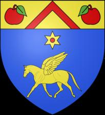 Famille Tonnelier Brienon-sur-Armançon