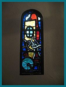 bidart chapelle des embruns5