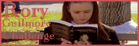 Challenge: Rory Gilmore