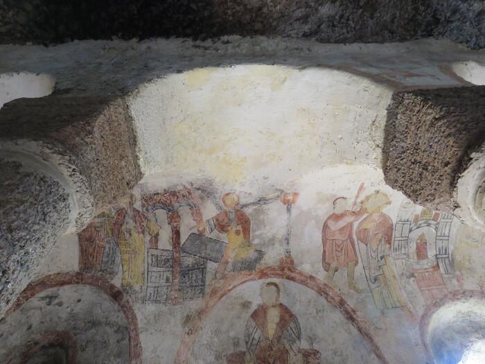 Grottes de Jonas (4).