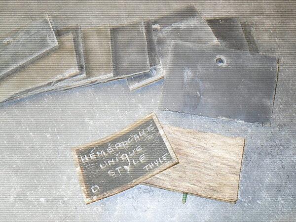 SDC10299.JPG