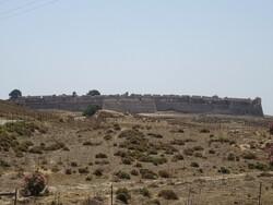 château de Antimachia
