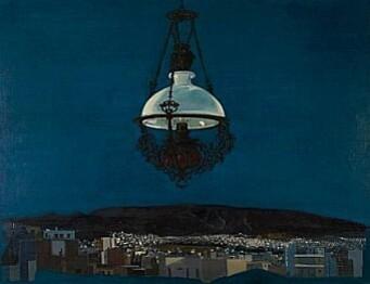 lampa_alikis-1965.jpg