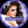 StéphanieMPC