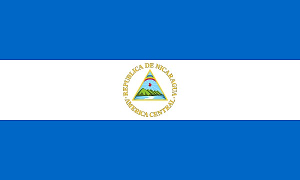 800px-Flag_of_Nicaragua_svg.png