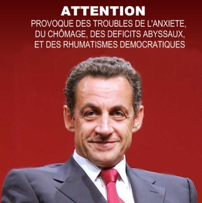 warning-sarkozy.jpg