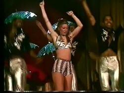 28 janvier 1978 / FESTIVAL DE SAN REMO