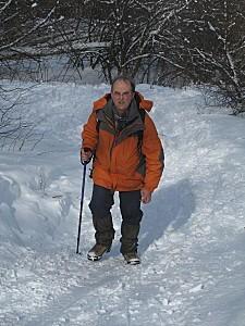hiver2009-2010 7781