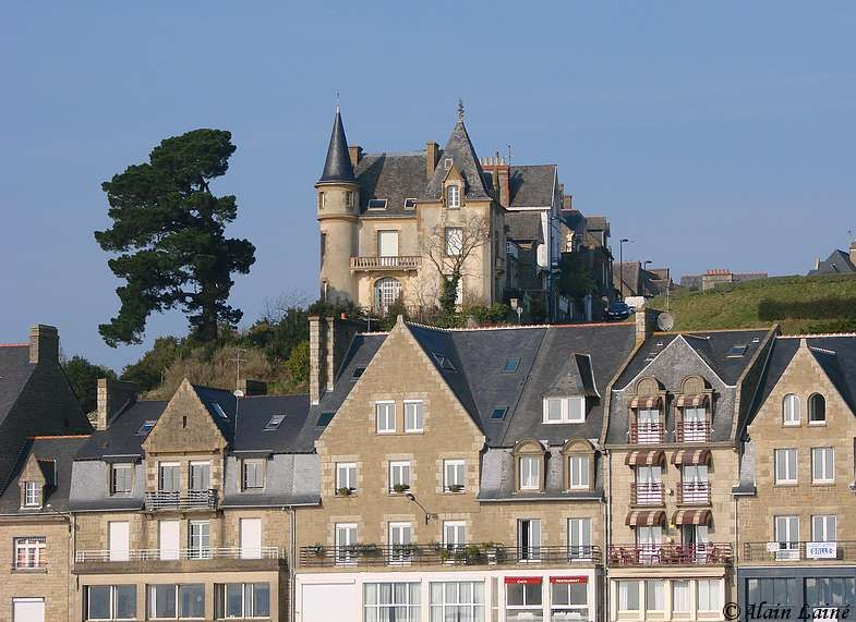 Cancale_25Fev09_17