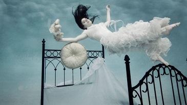 Nos rêves doivent vivre ...