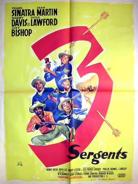 TROIS-SERGENTS.jpg