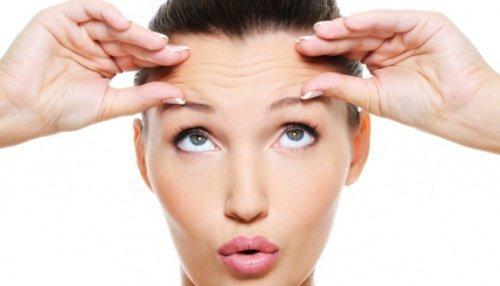 massage-facial-pour-prevenir-les-rides-500x286