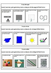 brevet-techniques.jpg