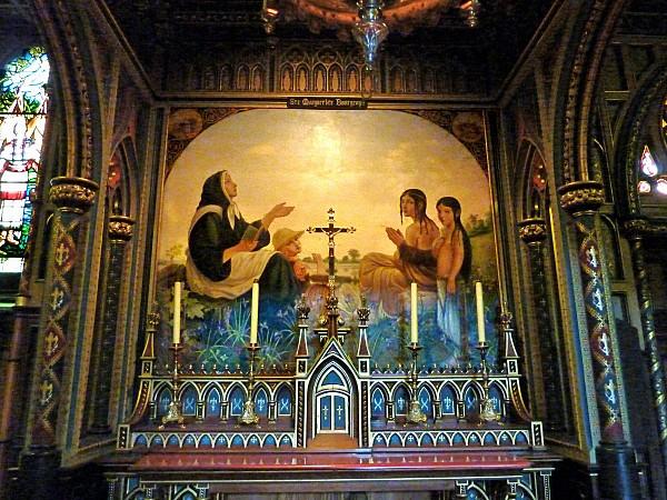 Montreal-basilique-Ste-Anne-tableau.jpg