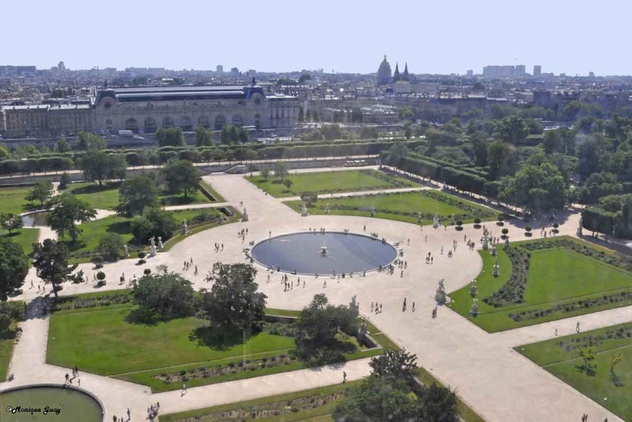 DSC2696-mgalweb jardins des Tuileries d'en haut