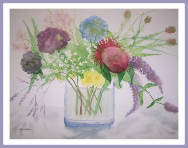 bouquet-1.07.jpg