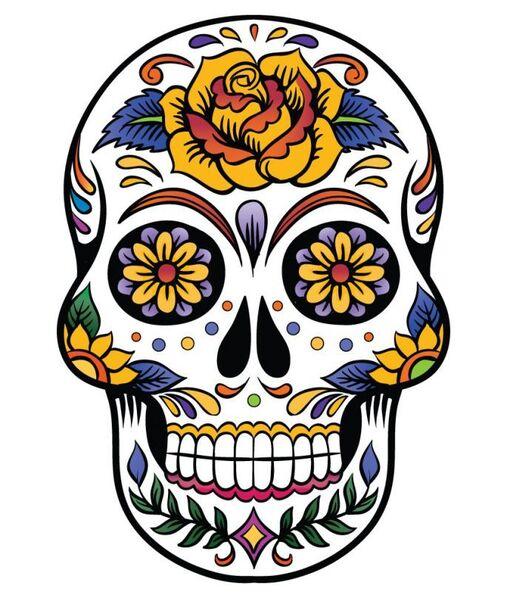 Masques Mexicains Les Aventures D Ulis