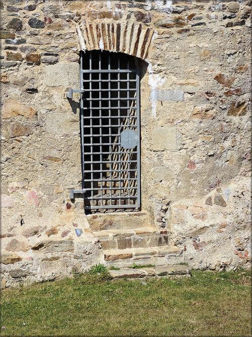 Photos du château de la Chaume (les Sables d'Olonne)