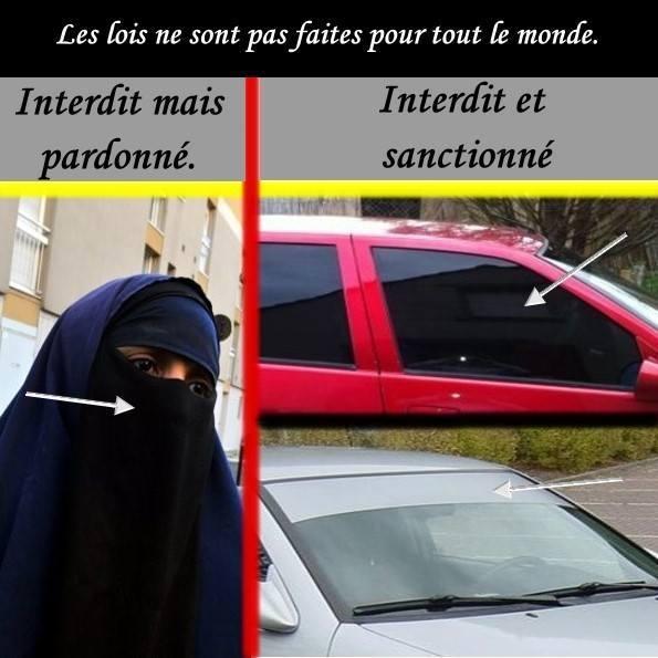 La France mal gouvernée s'endette et sombre à cause de politiciens mollassons!