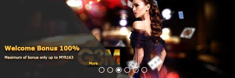 WHAT EXACTLY ONLINE CASINO SLOT IS!