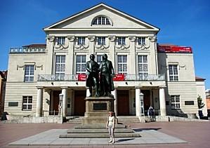 theatres-weimar-allemagne-1304688330-1244439