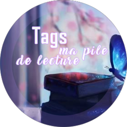 Tags Lecture