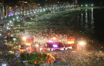 copacabana-new-year.jpgsydney