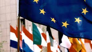 """Résultat de recherche d'images pour """"finances publiques européennes"""""""