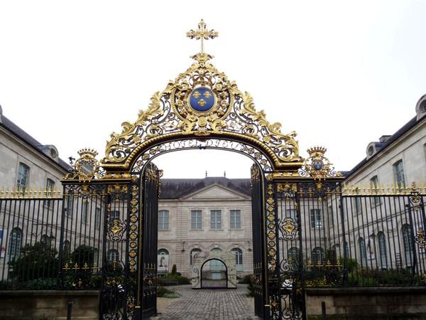 """"""" Clairvaux, l'aventure cistercienne"""" une magnifique exposition à l'Hôtel-Dieu de Troyes, vient de se terminer..."""