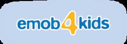 Découverte du site Emo4Kids pour les chambres de nos enfants