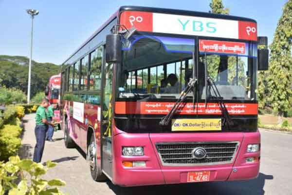 bus-yangon-mandalay-1