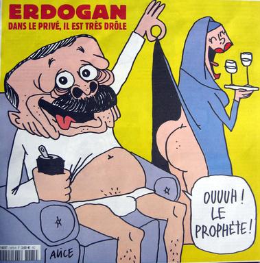 Erdogan drôle erdoğan komik karikatür